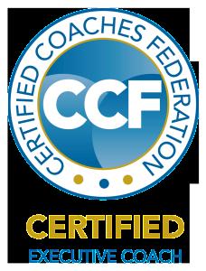 CCF-CertExecutive(web)
