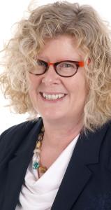 Christine Hastie, 2013