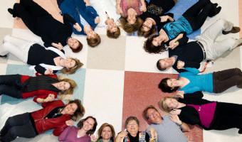 Collaborative group